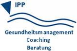 Gesundheitsmanagement, Coaching und Beratung